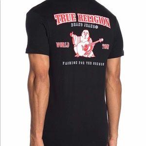 Brand new original True Religion T Shirt